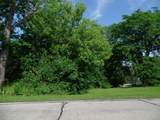 Lot 1 Ash Drive - Photo 5