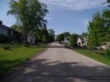 Lot 1 Ash Drive - Photo 6