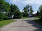Lot 1 Ash Drive - Photo 7
