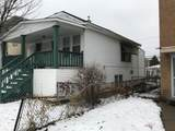 6143 Montrose Avenue - Photo 2