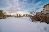2371 Fawn Lake Circle - Photo 63