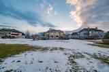 2371 Fawn Lake Circle - Photo 65