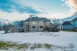 2371 Fawn Lake Circle - Photo 66