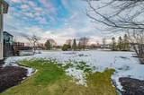 2371 Fawn Lake Circle - Photo 68