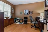 13211 Red Alder Avenue - Photo 2