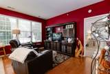 13211 Red Alder Avenue - Photo 8