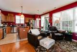 13211 Red Alder Avenue - Photo 9