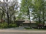 2N900 Bowgren Drive - Photo 40
