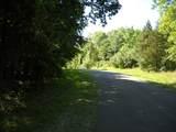 13 Sugar Creek Road - Photo 5