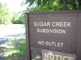13 Sugar Creek Road - Photo 6