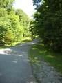13 Sugar Creek Road - Photo 9