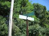 13 Sugar Creek Road - Photo 10