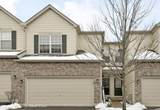 5306 Cobblers Crossing - Photo 1