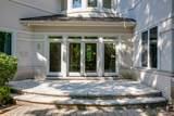 2 Robinwood Court - Photo 2
