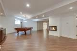 2 Robinwood Court - Photo 47