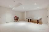 2 Robinwood Court - Photo 48