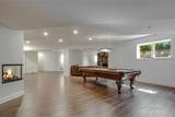 2 Robinwood Court - Photo 51