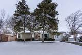 250 Normandy Lane - Photo 1