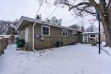 250 Normandy Lane - Photo 15