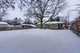 250 Normandy Lane - Photo 16