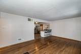 250 Normandy Lane - Photo 6