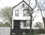 5357 Shields Avenue - Photo 1