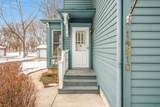 14910 Bartlett Avenue - Photo 5