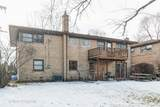 2504 Old Glenview Road - Photo 14