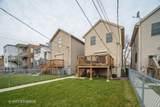 7329 Greenwood Avenue - Photo 13