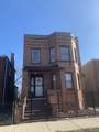 7151 Paulina Street - Photo 1