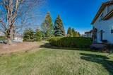 16412 Shawnee Drive - Photo 35