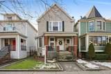 2516 Drake Avenue - Photo 1