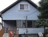 3047 Narragansett Avenue - Photo 3