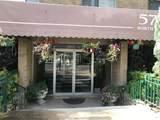 5730 Sheridan Road - Photo 1