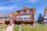 2650 Burr Oak Avenue - Photo 1