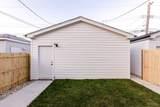5524 Leland Avenue - Photo 12