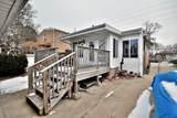 2906 Scott Street - Photo 33
