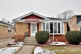2906 Scott Street - Photo 34