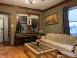 4926 Forster Avenue - Photo 3