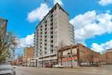 1819 Michigan Avenue - Photo 2