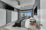 920 Madison Street - Photo 9