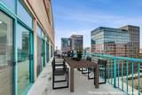 920 Madison Street - Photo 10