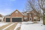 24349 Prairie Grove Drive - Photo 2