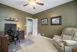 24349 Prairie Grove Drive - Photo 12