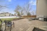 24349 Prairie Grove Drive - Photo 32