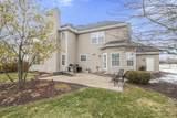 24349 Prairie Grove Drive - Photo 33