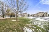 24349 Prairie Grove Drive - Photo 35