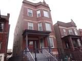 2725 Kimball Avenue - Photo 1