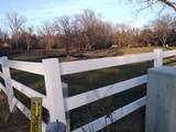 23944 Long Grove Road - Photo 1