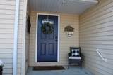 32 Colonial Drive - Photo 2